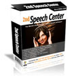 2nd Speech Center Boxshot