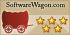 SoftwareWagon